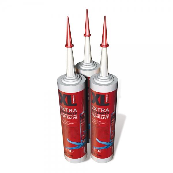 Dukkaboard XL Extra Strength Adhesive