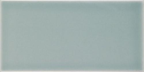 Seagrass Grey/Green Subway Tiles 10x20