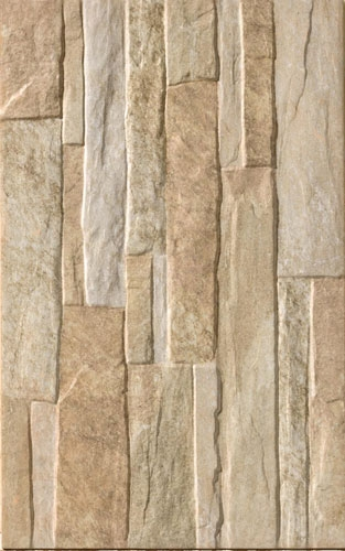 Stone Cladding Effect Wall Tiles