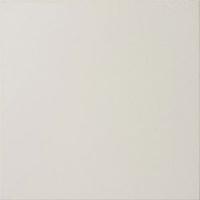 White Victorian Quarry Tile 10x10