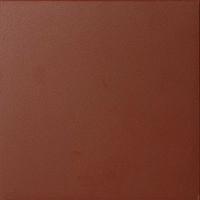 Classic Victorian Red Quarry Tiles 10x10cm