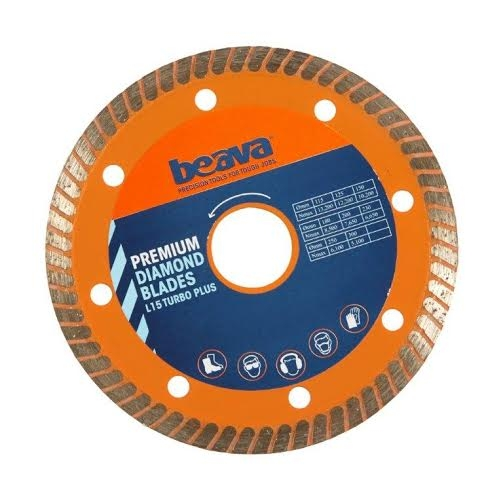 Diamond Blade for Tiles and Stone