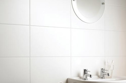bathroom wall tiles white book of white bathroom tiles 300 x 600 in uk by 17172