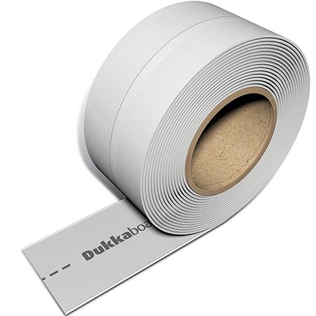 Tanking Tape