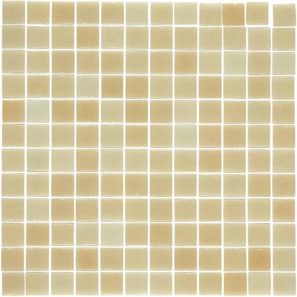 Antislip Mosaic Tiles 2.5x2.5cm