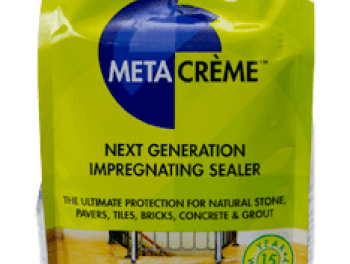 Dry Treat Meta Creme Stone Sealer