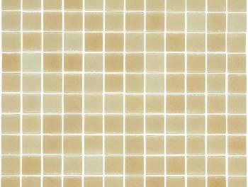 Antislip Mosaic Tiles - Beige