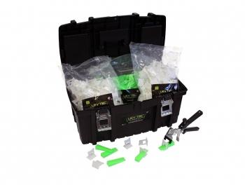 Levtec Starter Kit