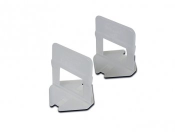 Levtec Clips