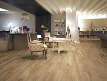 Best Value Wood Effect Tiles Ireland
